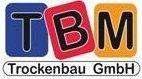 TBM Trockenbau GmbH / Bauprofis aus Frankfurt Mörfelden
