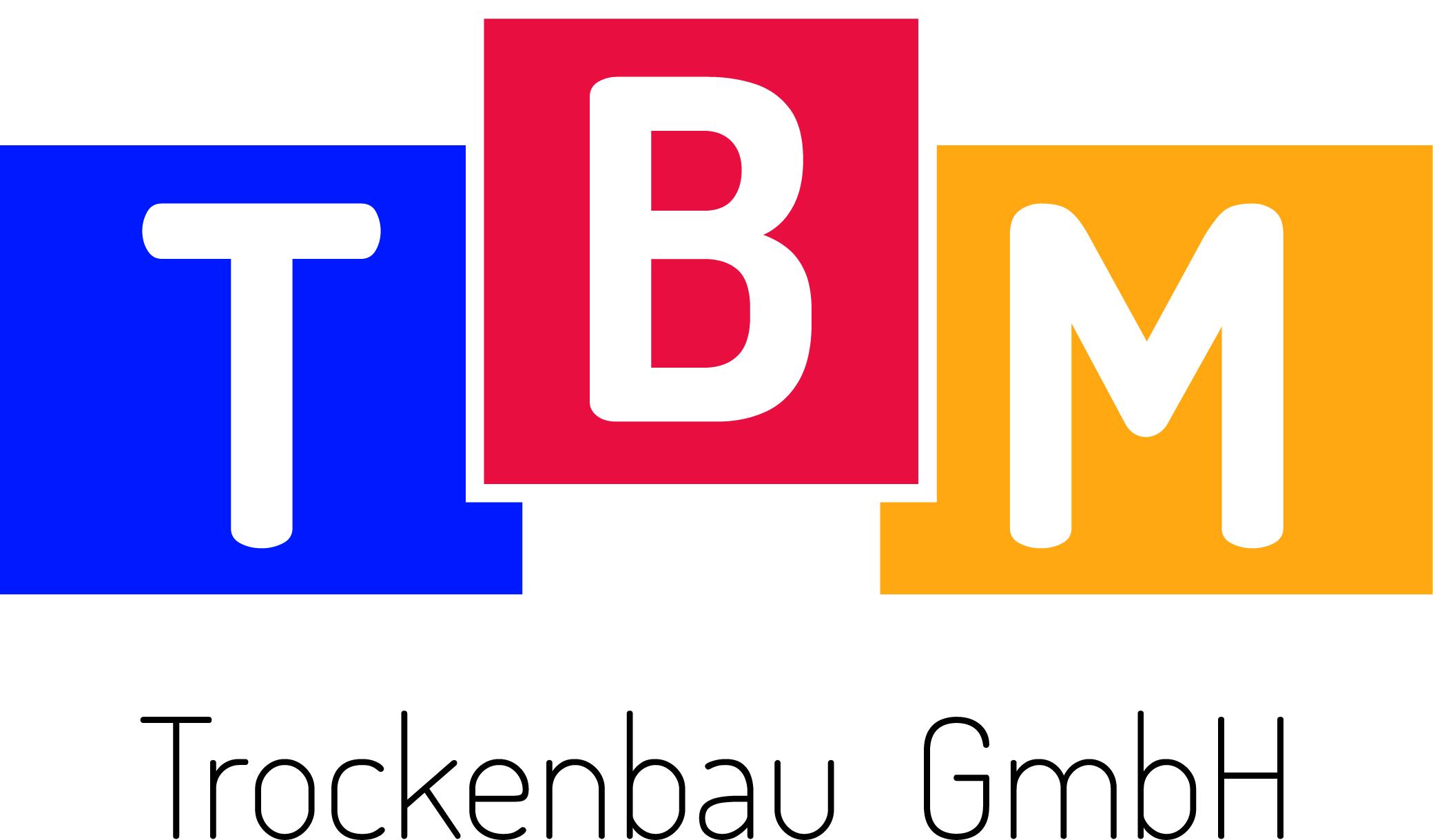 TBM Trockenbau